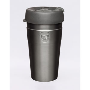 KeepCup Thermal Nitro L