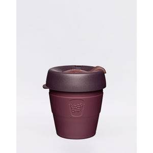 KeepCup Thermal Alder XS