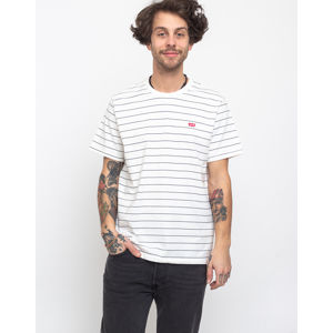 Levi's® The Original Tee White M