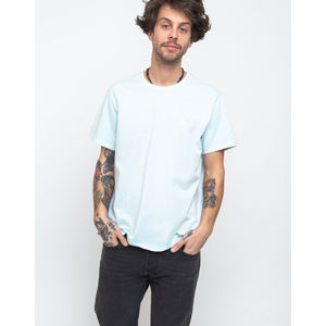 Levi's® The Original Tee Blue XXL