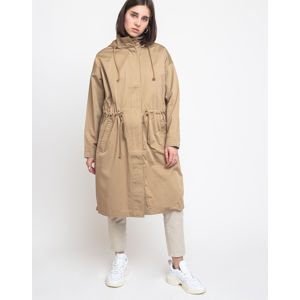 Levi's® Paola Jacket Unbasic Khaki Neutral XS