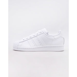 adidas Originals Superstar W Cloud White/ Cloud White/ Cloud White 39