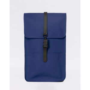 Rains Backpack 06 True Blue