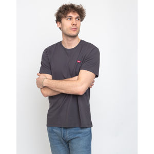 Levi's® The Original Tee Grey XL