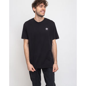 adidas Originals Essential Tee Black S