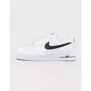 Nike Air Force 1 '07 White/ Black 44