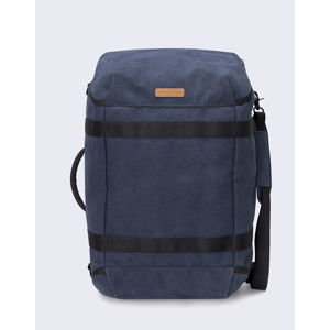 Ucon Acrobatics Arvid Original Dark Navy