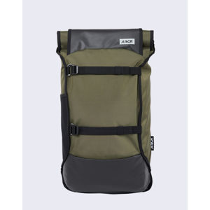 Aevor Trip Pack Proof Proof Olive