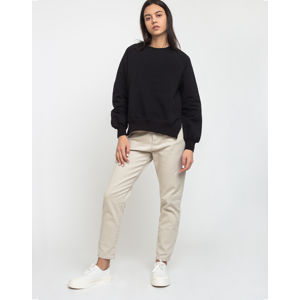 Makia Etta Light Sweatshirt Black M