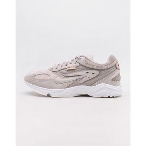 Nike Air Ghost Racer String/ Strin - White Onyx - Sail 45