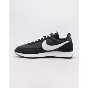 Nike Air Tailwind 79 Black/ White - Team Orange 41
