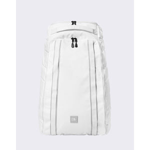 Douchebags The Hugger 60L Pure White