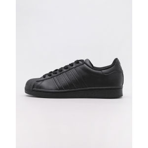adidas Originals Superstar Core Black/ Core Black/ Core Black 46
