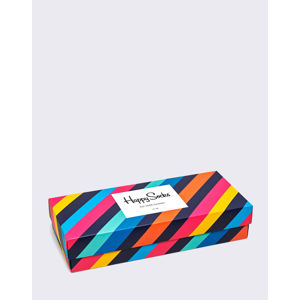 Happy Socks Classics Gift Box XCLA09-6300 36-40