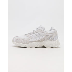 adidas Originals Torsion TRDC Crystal White/ Crystal White/ Cloud White 46