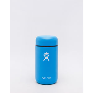 Hydro Flask 18 oz Food Flask Pacific