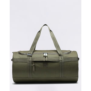 Herschel Supply Sutton Carryall Ivy Green