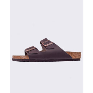 Birkenstock Arizona Dark Brown 43