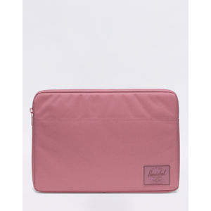 Herschel Supply Anchor Sleeve for 15 inch Macbook Heather Rose