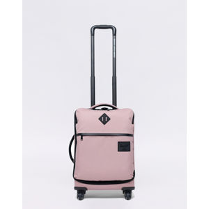 Herschel Supply Highland Carry-On Ash Rose