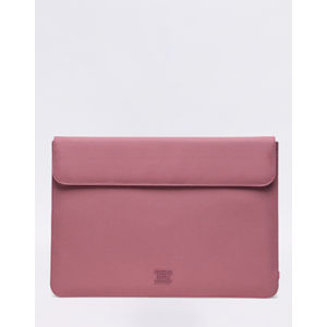 Herschel Supply Spokane Sleeve for 15 inch Macbook Heather Rose