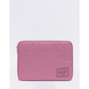 Herschel Supply Anchor Sleeve for 13 inch MacBook Heather Rose