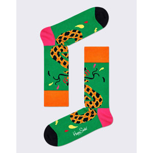 Happy Socks Tropical Snake TRS01-7300 41-46