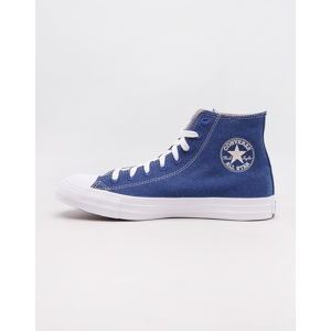Converse Chuck Taylor All Star Bright Blue 39,5