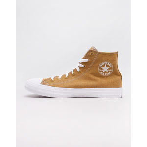 Converse Chuck Taylor All Star Brown/ Olive 41