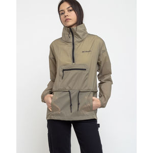 Columbia Berg Lake Anorak Sage S