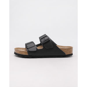 Birkenstock Arizona BS Black 41