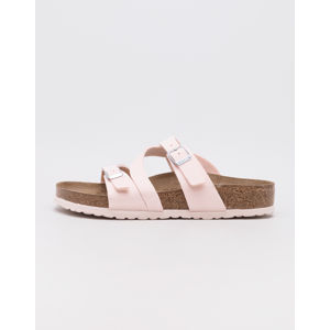 Birkenstock Salina BF Light Rose 37