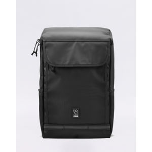 Chrome Industries Volcan Pack Black