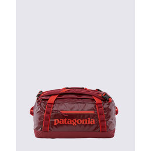 Patagonia Black Hole Duffel 40 l Roamer Red