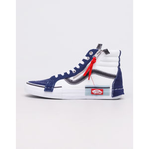Vans SK8-Hi Reissue CAP Blueprint/ Bit of Blue 42,5