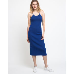 Edited Cassia Dress Blue/Navy 40