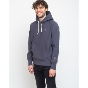 Champion Hooded Sweatshirt CHC XL