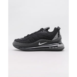 Nike MX-720-818 Black/ Metallic Silver - Black - Anthracite 42,5