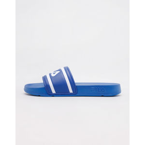 Fila Morro Bay Slipper 2.0 20C - Olympian Blue 42