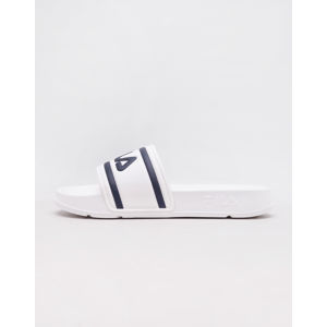 Fila Morro Bay Slipper 2.0 1FG - White 40