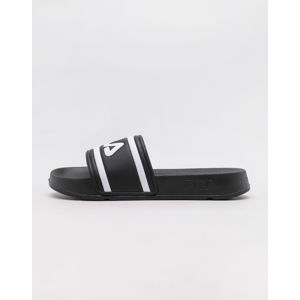 Fila Morro Bay Slipper 2.0 25Y - Black 45