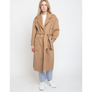 Edited Lorena Coat Beige 40