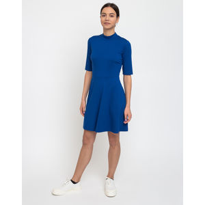 Edited Isalie Dress Blue 38
