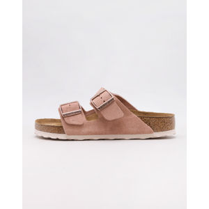 Birkenstock Arizona VL SFB Light Rose 39