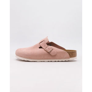 Birkenstock Boston VL Light Rose 40