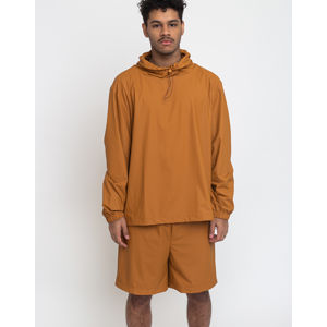 Rains Ultralight Pullover 87 Camel XXS/XS