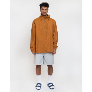 Rains Ultralight Jacket 87 Camel XS/S