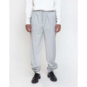 Rains Ultralight Pants 45 Ash XS/S