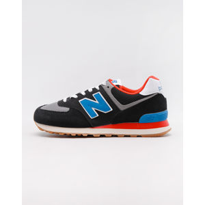 New Balance ML574 SOV 43