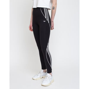 adidas Originals Tight Black 34